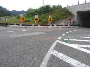 29 岐阜県高山市