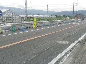 3 静岡県富士市 本市場大渕線