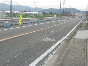 4 静岡県富士市 本市場大渕線