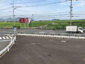 51 福岡県行橋市