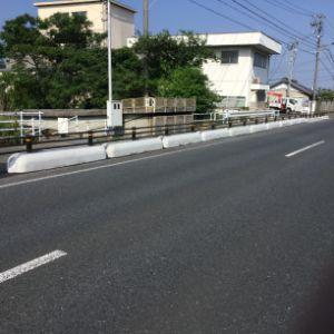 53 愛知県名古屋市
