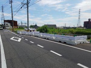 62 岡山県