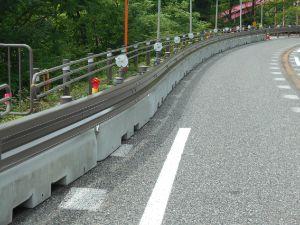 65 長野県上松町