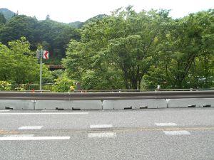 66 長野県上松町