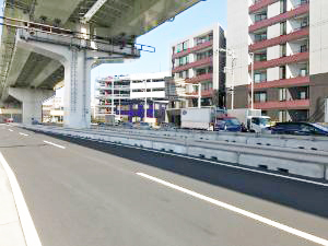 67 神奈川県