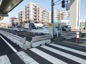 68 神奈川県