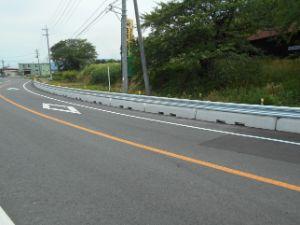 72 岐阜県養老町
