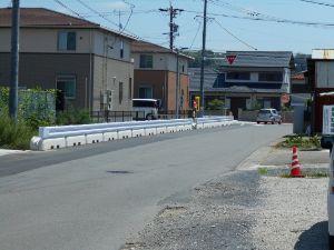 89 岐阜県可児市